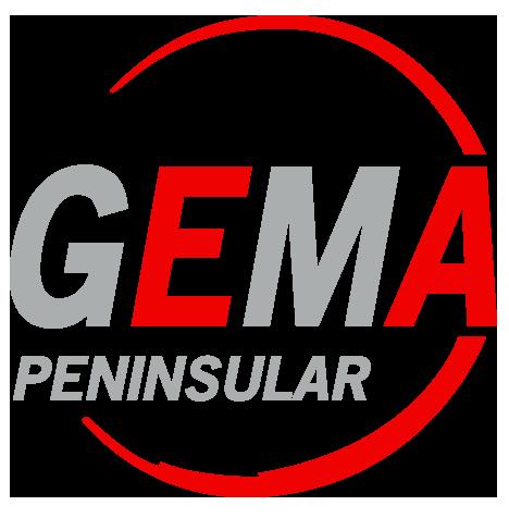 Gema Peninsular