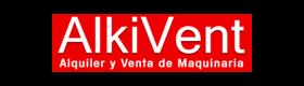 logo-alkivent