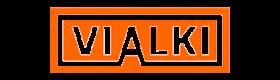 logo-vialki